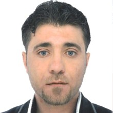 Ali Al Daher