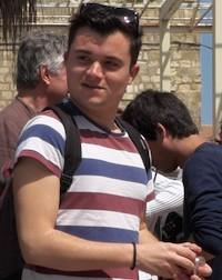 Antoine Raguin