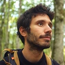Axel Lambert