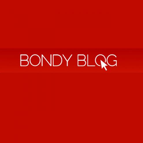 BondyBlog