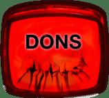 Bouton_Don