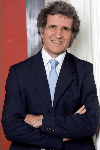 Gerard Leclerc