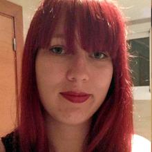 Joanna_Thevenot