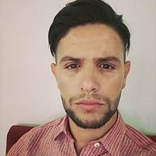 Malik Maïz