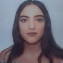 Samira Chabi