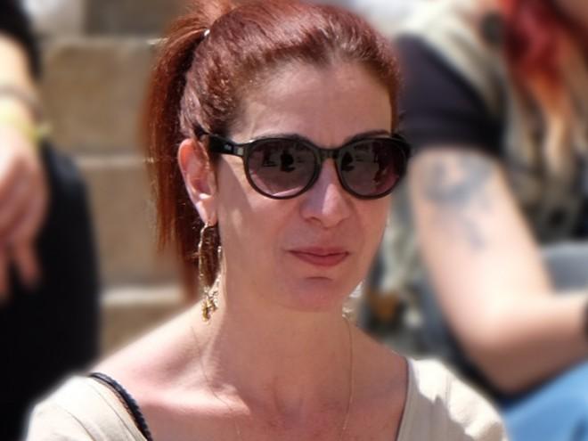 Stephanie-Dassa