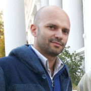 Sylvain Lepetit