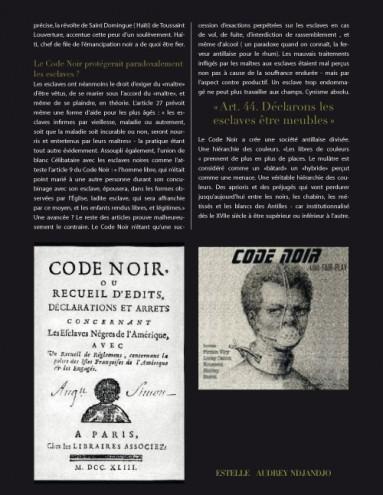 code_noir2