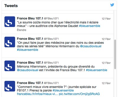 #bleuensemble
