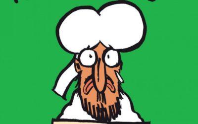 Charlie Hebdo : Une diffusion globale pour une publication locale