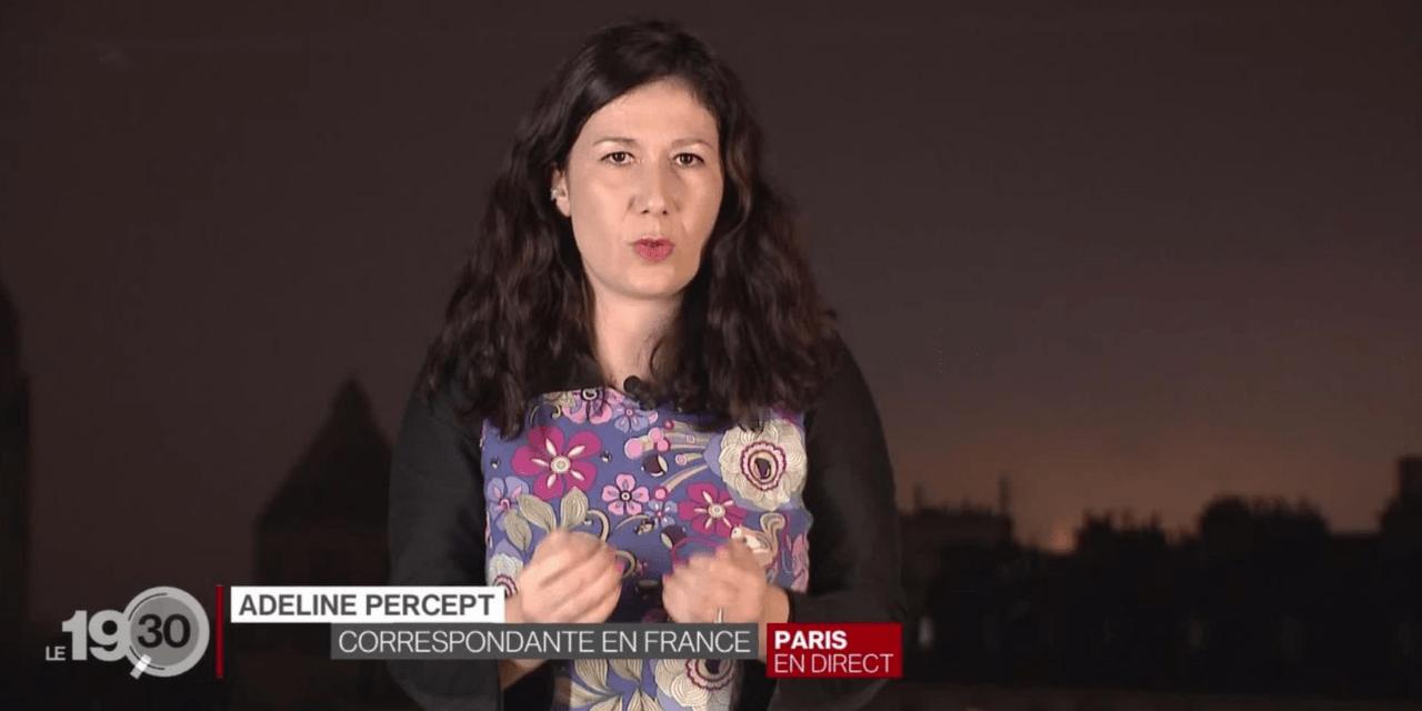 ÊTRE JOURNALISTE INDÉPENDANT, UNE RECHERCHE CONSTANTE D'ÉQUILIBRE
