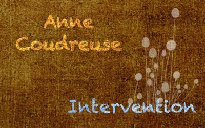 Autobiographie d'une lectrice d'Annie Ernaux