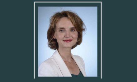 «La crise sanitaire creuse les inégalités au sein des médias» selon la députée Céline Calvez