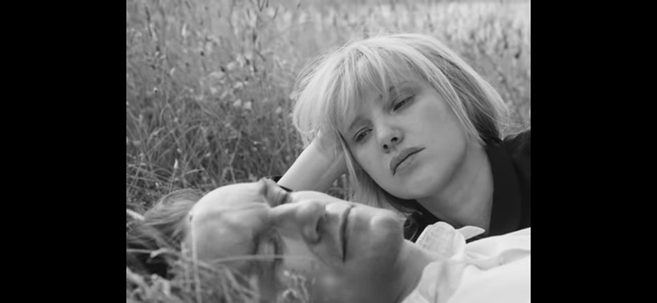 Cold War, un film d'une beauté brute