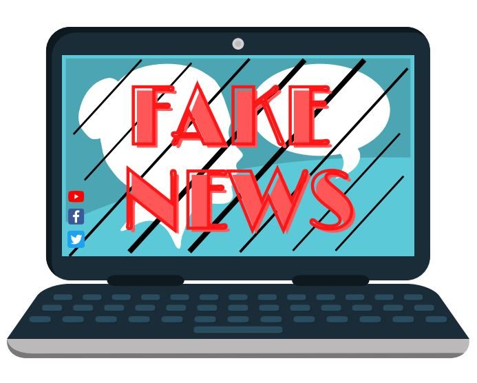 Colloque : Fake news, haine en ligne… « La lutte contre la désinformation ne doit pas amputer la liberté d'expression »