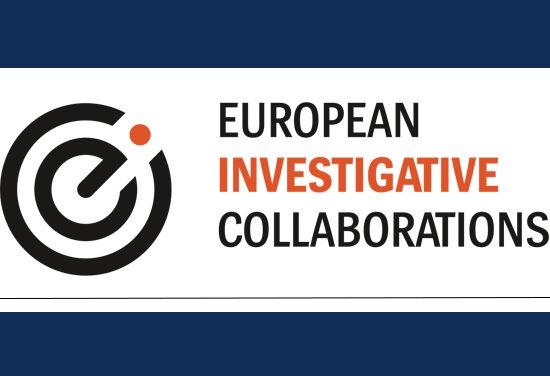 Journalisme d'investigation : s'allier pour mieux enquêter