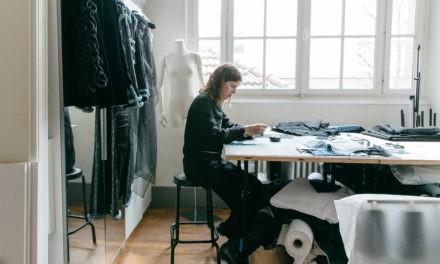 Métiers de la mode : les créatifs ne font plus le poids face à la communication digitale