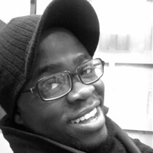 Fleury Vuadiambo