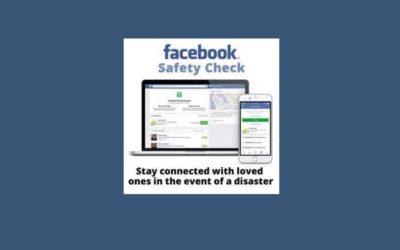 Les attentats de Paris sur les réseaux sociaux