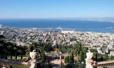 Ayoub Karad : député Druze