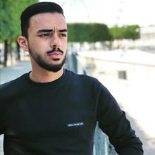 Hakim Mokadem