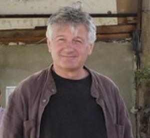 Jean-Claude Lescure
