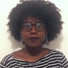 Jessie Nganga