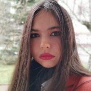Laura-Esméralda SALGON