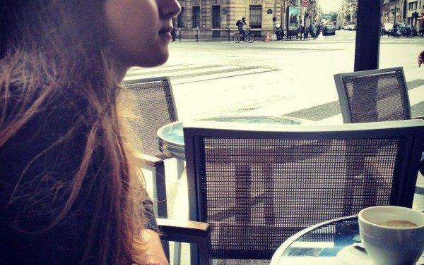 Louise Pluyaud : pigiste avant tout