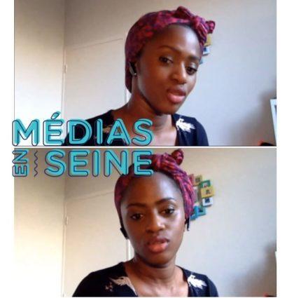 «Mignonnes», rejeté par «les croyances twitter» selon Maimouna Doucouré,sa réalisatrice