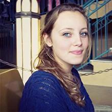 Mathilde Francou