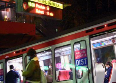 Lyon_Metro