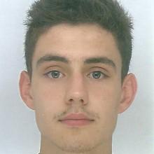 Nicolas Cossic