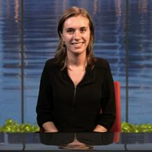 Pauline Bluteau