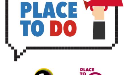 Place to DO : le journalisme de solutions au secours de la démocratie