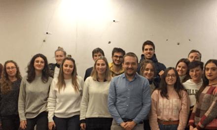 Rémy Buisine et le succès du live sur les réseaux sociaux