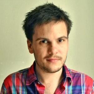 Romain Badouard