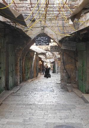 rue-de-jerusalem