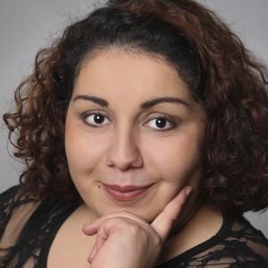 Sarah Benlolo