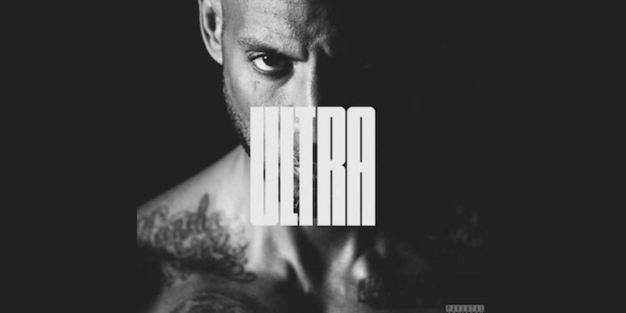 """""""ULTRA"""" : à l'Ouest Side rien de nouveau"""