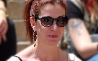 Stéphanie Dassa,