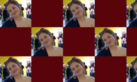 Véronique Provost : qualité des programmes et chiffres d'audience