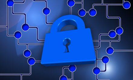 Quand la cyber sécurité devient une nécessité