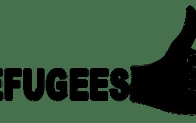 Réfugiés : la solidarité 2.0