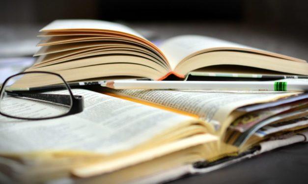 Pourquoi vous devez absolument lire «En attendant Bojangles» en ce moment