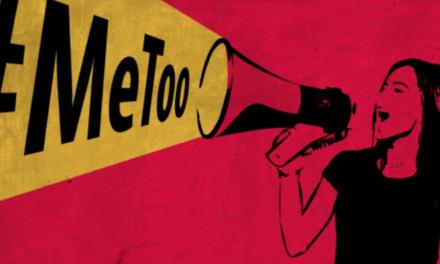 Les médias face au harcèlement, les leçons de la révolution #MeToo ?