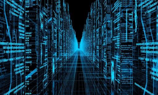 Réinventer le fact-checking avec les bases de données
