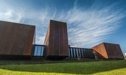 Le musée Soulages, au temps du confinement
